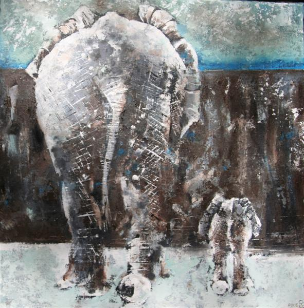 Elephants_bums50x50