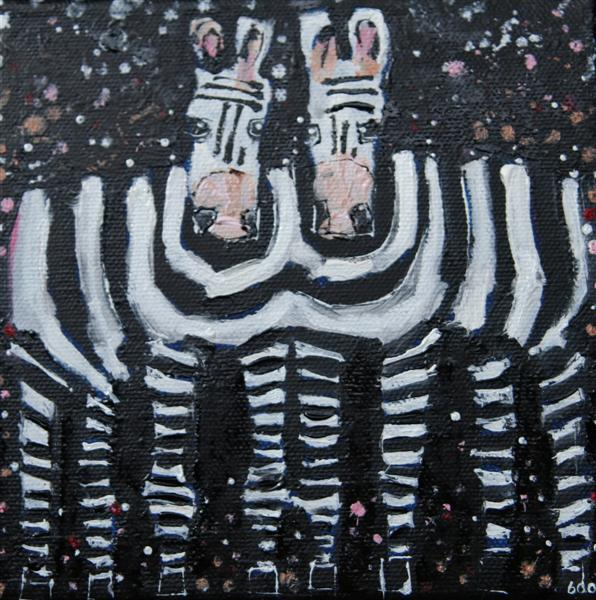 Football_Zebras_15x15cm