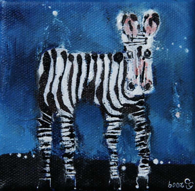 Mini_Zebra_10x10cm