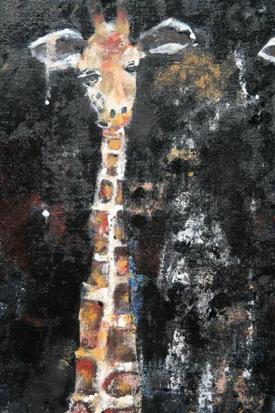 Nighttime_Giraffes_Detail2