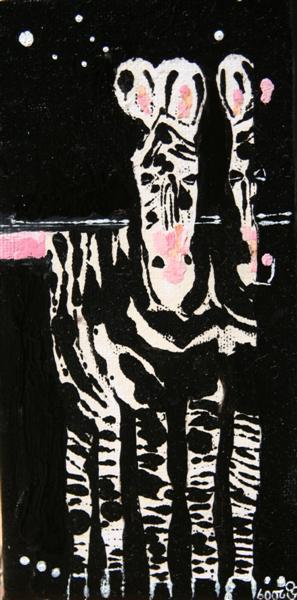 Thinking_Zebras_10x20cm