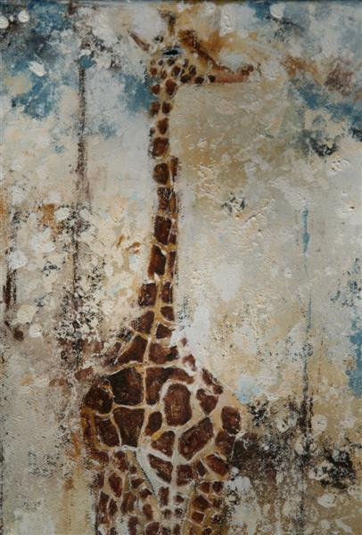 bluegiraffedetail_