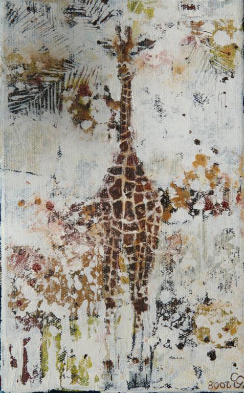 giraffe_(Large)