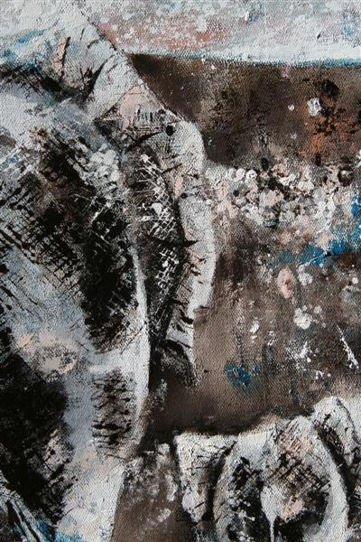 mere_enfant_50x50cm_detail