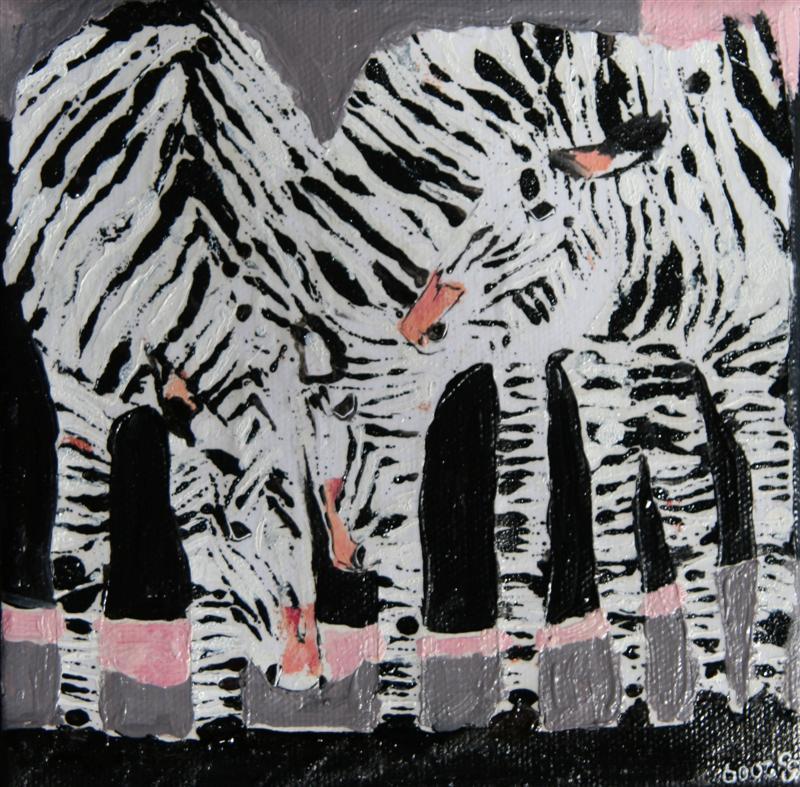 pink_zebras_15x15cm