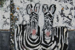 Bus_Stop_Zebras_27x14cm