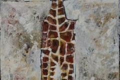 Day_Giraffe_19x32cm