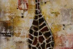 Giraffe_10x18cm