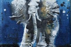 Mini_Elephant_10x10cm