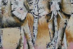 Pink_Elephants_15x15cm