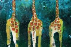 Psychedelic_Giraffes_22x27cm