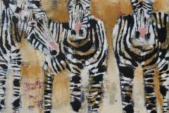 Sunny_Zebras_15x15cm
