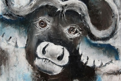 buffalo_20x20cm_