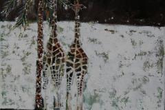 bus_Stop_Giraffes_30x30cm