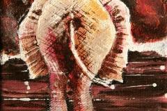 pinkelephant10x10cm