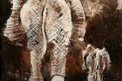 twoelephants10x10cm