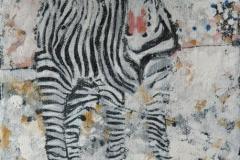 zebra_14x22cm