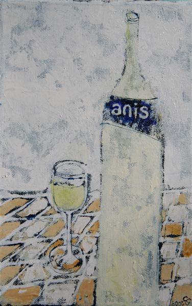 Anis_au_Bistrot_22x14cm