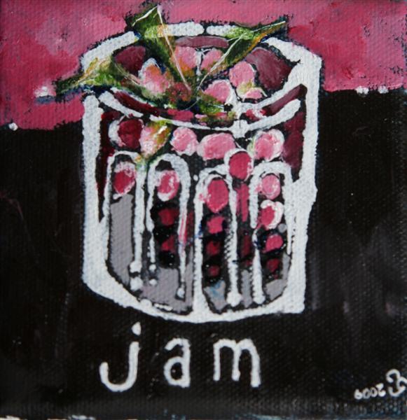 Raspberry_Jam_10x10cm