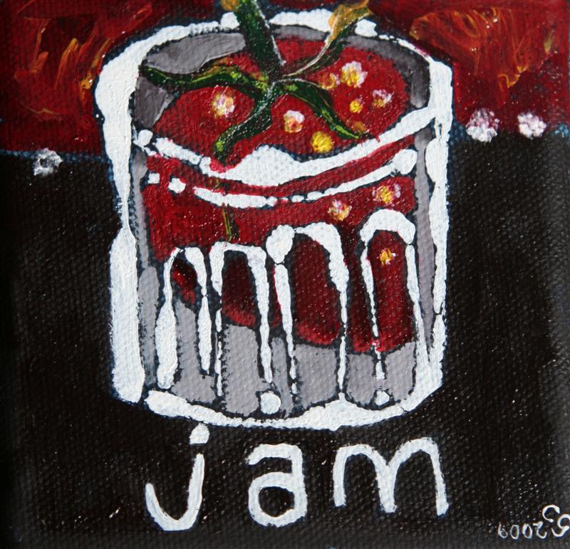 Starwberry_Jam_10x10cm