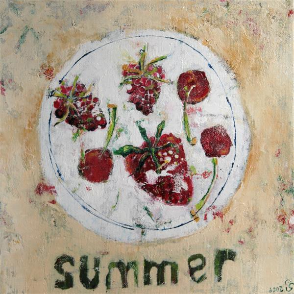 Summer_Fruits_20x20cm