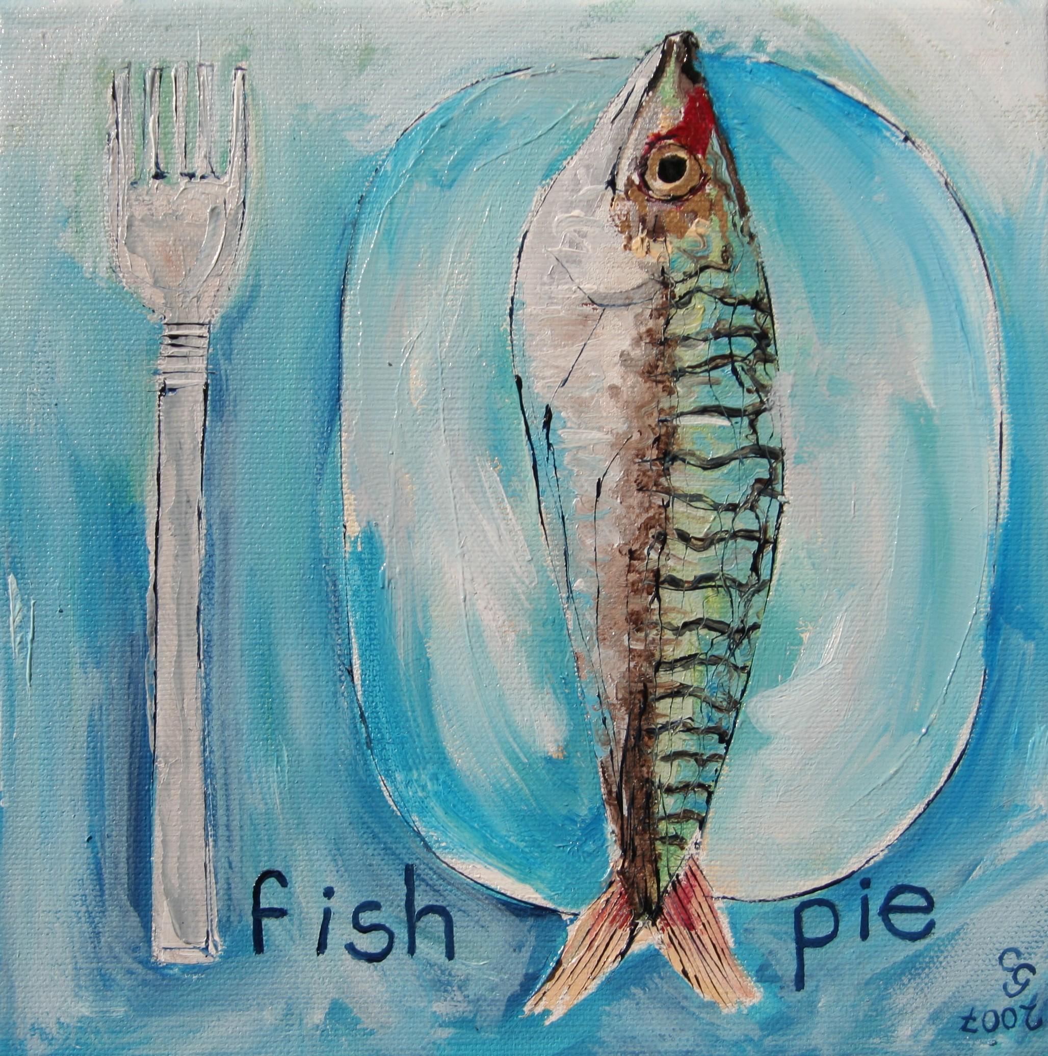 fish_pie