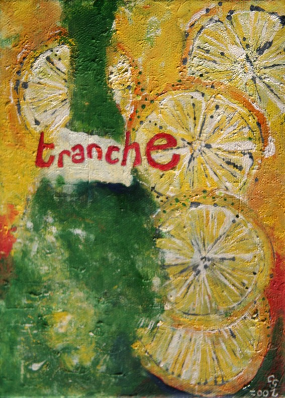 perriertranche_22x16