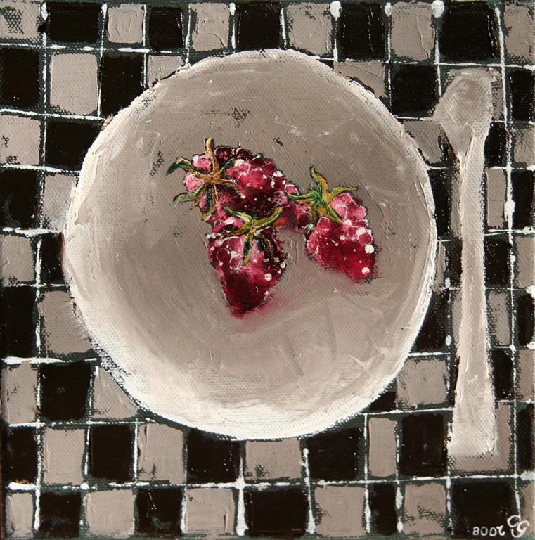 raspberrytart15x15cm