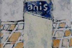 Anis_au_Bistro_22x12cm