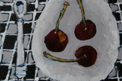 Cherry_Tart_15x15cm