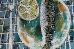 Fishy_Dinner_30x30cm