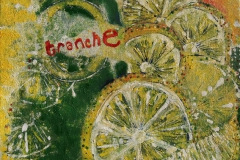 Perrier_tranche_30x30