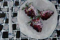 Raspberry_Tart_15x15cm