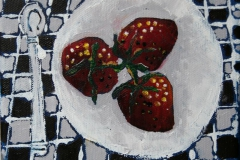 Strawberry_Tart_15x15cm