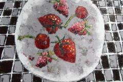 Summer_Fruits_30x30cm