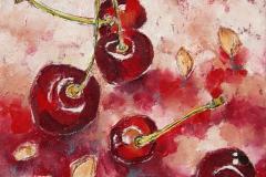 The_Childrens_Cherries