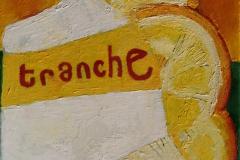 Tranche_gin