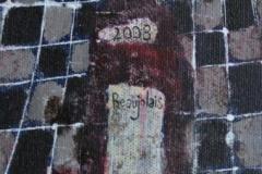 beaujolais2008