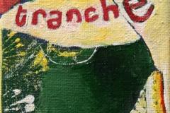 perriertranche_20x10cm