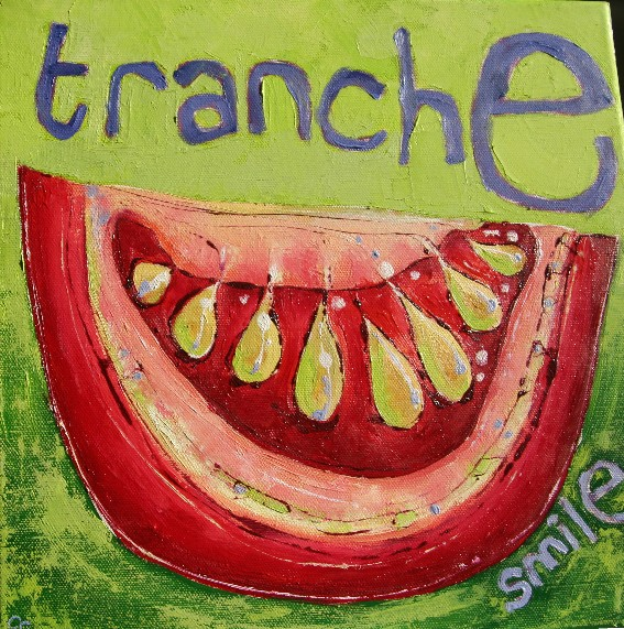 tranchetomate30x30