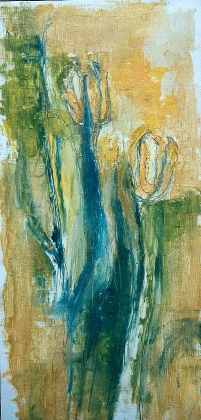 Daffodilsweb
