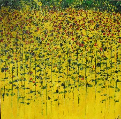 medsunflowers