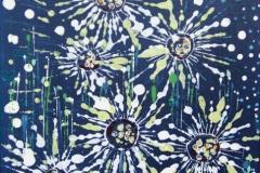 daisies_20x20cm