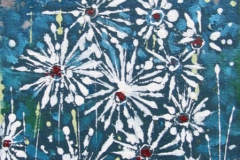 daisies_22x16cm