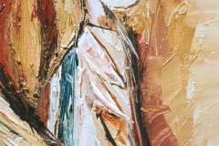 rosebuddetail