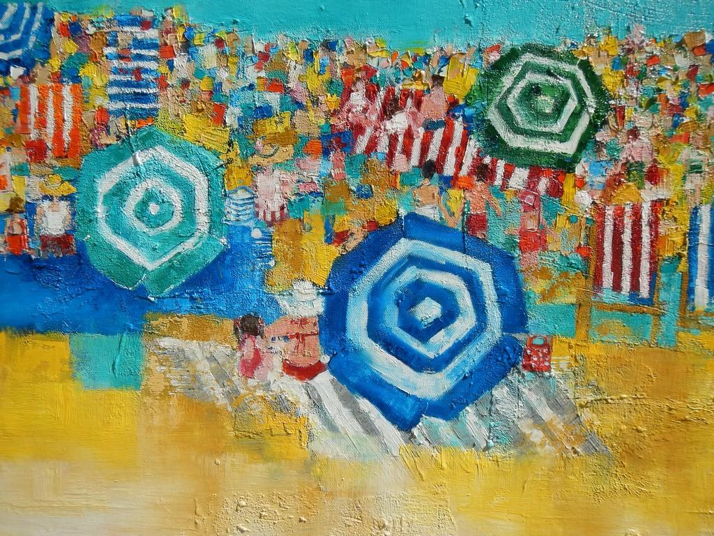 Beach.detail