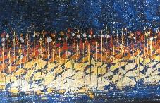 bateaux_la_nuit