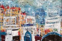 bateaux_peche_detail2