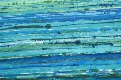 stripyseadetail