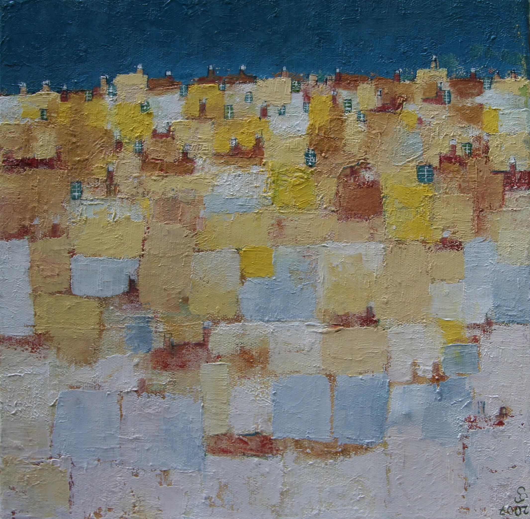Blue_Roussillon